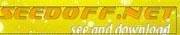 Fast torrent ru скачать бесплатно